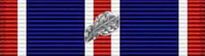 AF Outstanding Unit Award 6X