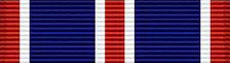 AF Outstanding Unit Award