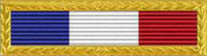 Philippine Presidential Unit Award